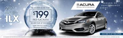 honda acura logo acura of huntington luxury dealership serving long island ny