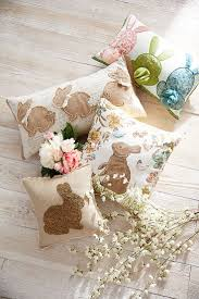 Pier One Peacock Pillow by 820 Best Pier 1 Imports Images On Pinterest Bedroom Ideas