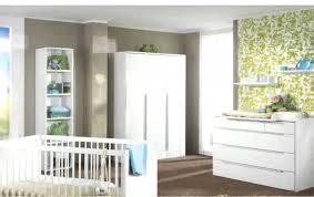 einrichtung kinderzimmer wohndesign 2017 interessant attraktive dekoration kinderzimmer