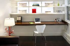 Houzz Office Desk Houzz Office Desk Executive Home Office Furniture Check More At