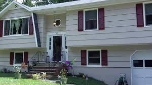 lovely split level plans 4 maxresdefault jpg house plans