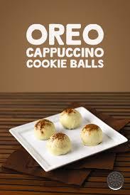 thanksgiving oreo cookies 43 best oreo cookie balls images on pinterest oreo ball oreo