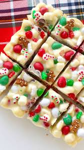best 25 easy christmas candy recipes ideas on pinterest