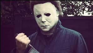 Michael Myers Costume Myers Costume