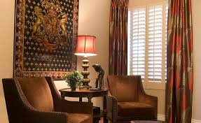 Make Your Office More Inviting Tips For Redecorating Your Home Office Devine Decorating Results