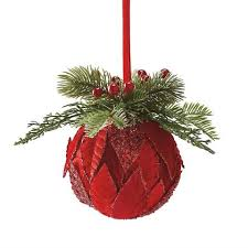 Mistletoe Decoration 10 Best Mistletoe Decorations For Christmas 2017 Mistletoe