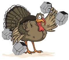 5 thanksgiving diet tips to avoid weight gain