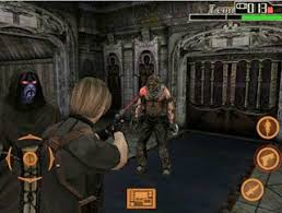 resident evil 4 apk resident evil 4 apk all gpu android robinhd