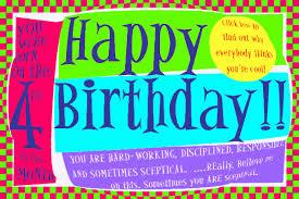 numerology reading free birthday card numerology reading free birthday card 4 decoz world numerology