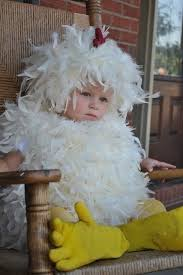 sale today only feathered chicken halloween costume boys girls