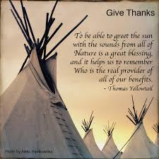 american thanksgiving quotes festival collections