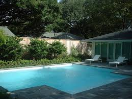 Free Pool Design Software by Swimming Pool Ultra For Creative Mid Century Modern Design And