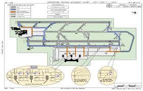 A380 Floor Plan by Malpensa Terminal 1 3 3 Nuovi Check In 3 U0027 Parte Pagina 30