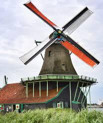 zaanse schans a dutch day trip away from amsterdam u2014 sidetracked