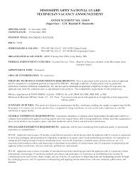 Central Service Technician Resume Sample by Hvac Technician Resume Sample Free Resumes Tips