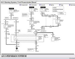 2006 ford f650 wiringdiagram image details