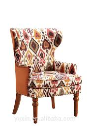 batman toddler sofa chair and ottoman set u2013 keepcalm me