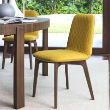 dining chairs dining chairs room furniture big lots metal
