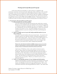 how to write a apa format research paper research paper proposal example apa examples research paper proposal example apa style research paper