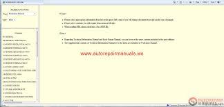 2003 saturn ion repair manual motor replacement parts and diagram