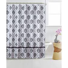 Curtains At Ross Stores by Bath