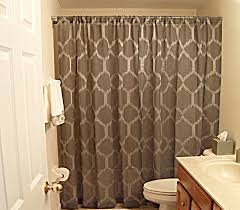 Kate Spade Striped Shower Curtain Nice Kate Spade Shower Curtain Kate Spade Shower Curtain Ideas