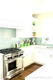 blue kitchen tile backsplash green kitchen tiles wearemodels co