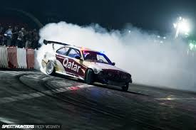 lexus used cars qatar the unexplored car culture of qatar speedhunters