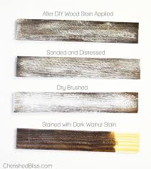 how to weather wood weathered wood weather and tutorials