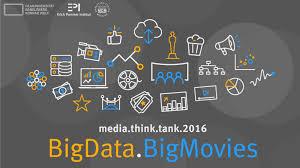 bigdata bigmovies