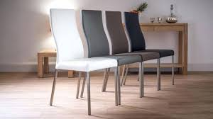 Dining Room Chairs Perth Articles With Genuine Leather Dining Chairs Perth Tag Appealing