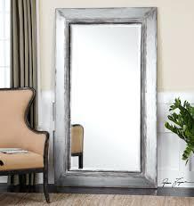 ikea floor mirror wall ideas oversized wall mirror oversized wall mirrors cheap