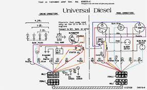 4 flat wiring diagram u0026 80