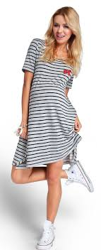 maternity clothes australia buy pregnancy maternity clothes online in australia
