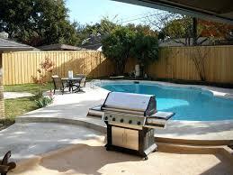 Deck Ideas For Small Backyards Small Backyard Pool Ideas Small Pool Deck Designs Backyard Small