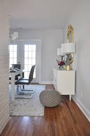 Home Decore Items 100 Home Decorating Items Home Decorative Items 9990402540