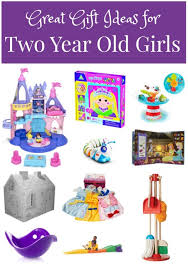 great gifts for great gifts for two year a healthy slice of
