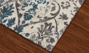 Area Rug 5x8 Modern Grey Collection Area Rug Taupe Haynes Furniture
