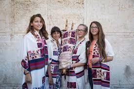 bat mitzvah in israel women of the wall bat mitzvah ceremonies mejdi tours