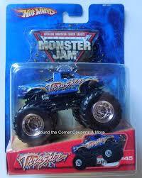 wheels monster jam trucks 24 best monster jam trucks needed images on pinterest monster jam
