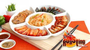 hap hapchan menu authentic hong kong cuisine in the philippines