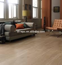 high gloss waterproof laminate flooring high gloss waterproof