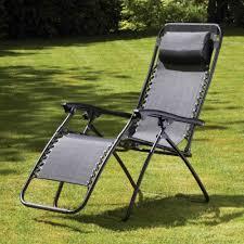 Indoor Zero Gravity Chair Zero Gravity Chair Recliner Med Art Home Design Posters