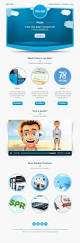 creative email template free mail templates