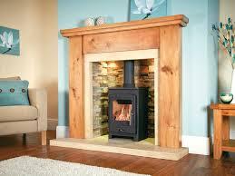 portway i gas stove portway stoves