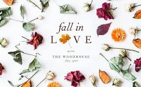 woodhouse day spas walnut creek ca