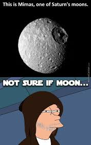 Saturn Meme - saturn memes best collection of funny saturn pictures