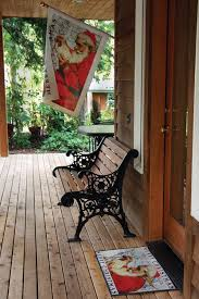 madaboutgardening com toland flags mats and more