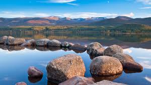 grand tour of scotland 17 days 16 nights nordic visitor