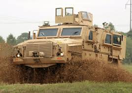 amphibious vehicle marines vehicles used by marines corps business insider